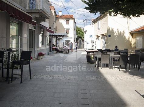 baska appartamenti alloggio appartamento baška 17152 baska isola di krk