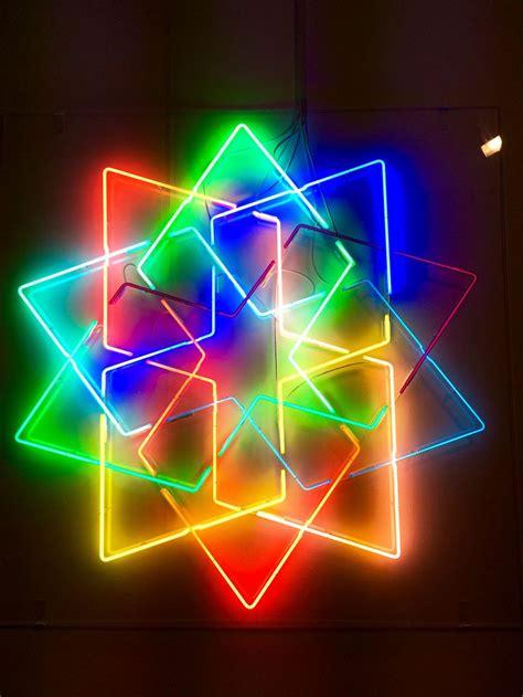 geometric neon pattern 192 best islamic geometric design images on pinterest