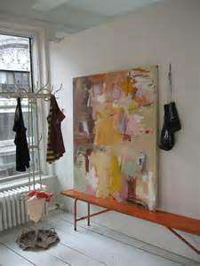 Cuadros De Home Interiors cuadros abstractos para decoraci 243 n decorar hogar