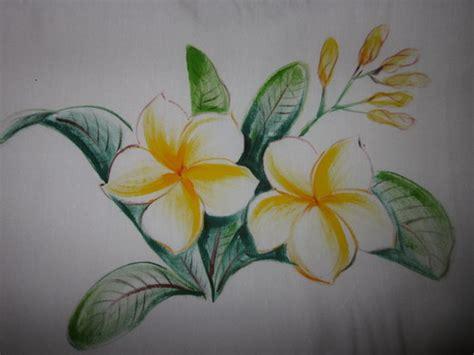 lukisan bunga sepatu mp3muzic net