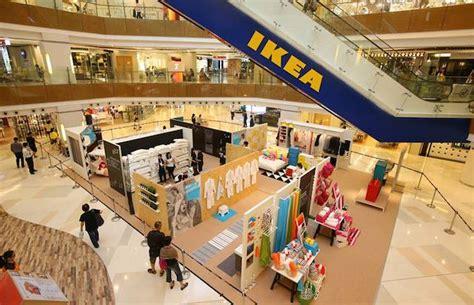 ikea inside image gallery ikea inside store