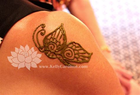 henna tattoo artist for parties henna michigan henna tattoos caroline