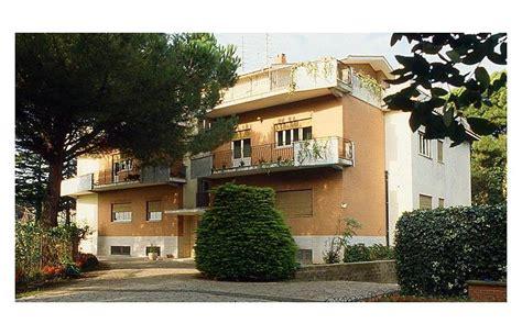 appartamenti in affitto a grottaferrata privato affitta appartamento appartamento arredato e