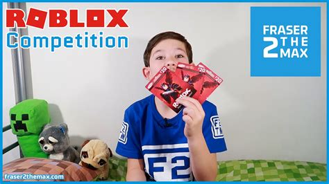 roblox competition win a roblox gift card and get free - Roblox Builders Club Gift Card