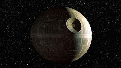 white house death star the death star kids how a viral star wars post got to the white house