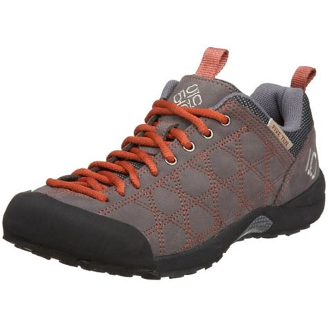 fiveten women s guide tennie hiking boot hiking shoes review