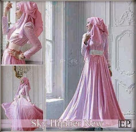 Supplier Baju Nura Dress Mc supplier baju hijabers tangan pertama onlineshop mm