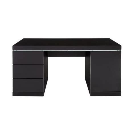 Innova Desk by Desks Our Of The Best Housetohome Co Uk