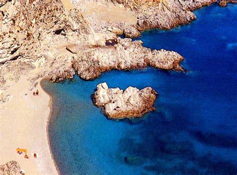 caminia calabria spiaggia di caminia trovaspiagge it portale delle