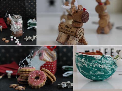 türkranz weihnachten selber machen castlemaker lifestyle diy geschenke mit kindern f 252 r
