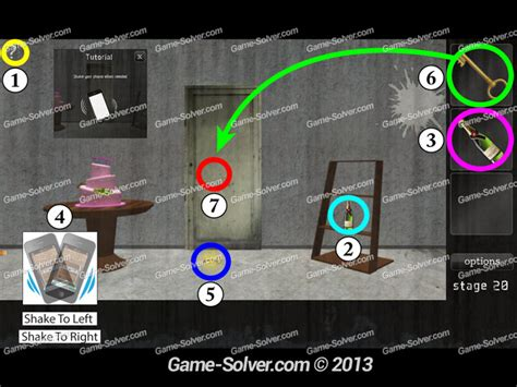 escape level 15 answer 40x escape level 33 related keywords 40x escape level 33
