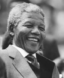 biography nelson mandela learning dauson stimpson gagnon