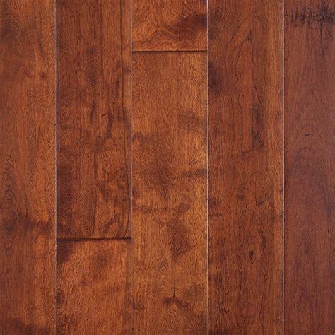 floor excellent woods floor plus intended wood floors solid hardwood distressed modest woods