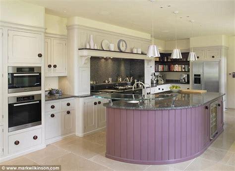 Attractive Photos Of Designer Kitchens #5: Article-2737633-20E513F900000578-347_634x464.jpg