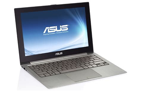 Laptop Asus Of Acer asus and acer scale back ultrabook orders