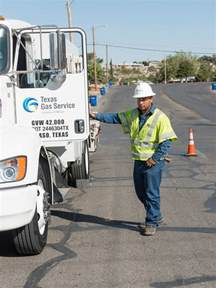 Gas Service Tx Gas Adds To Rising El Paso Utility Bills