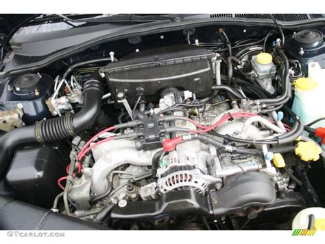 subaru legacy engine 2001 subaru legacy engine 2001 free engine image for