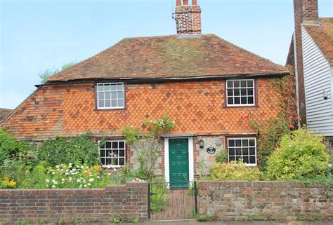 Cottages In Kent Uk by Cottage Kent