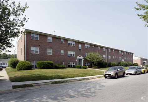 georgetown village apartment homes apartments georgetown manor apartments new castle de apartment