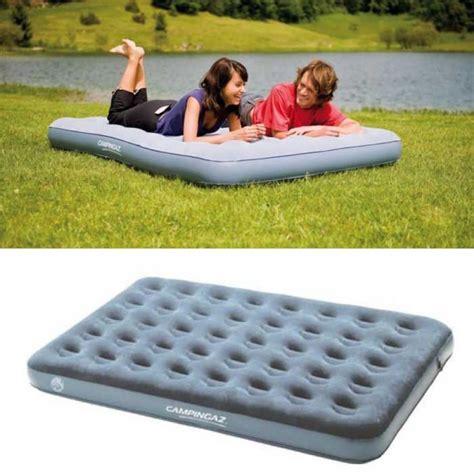 on air comfort mattress comfort air mattress decor ideasdecor ideas