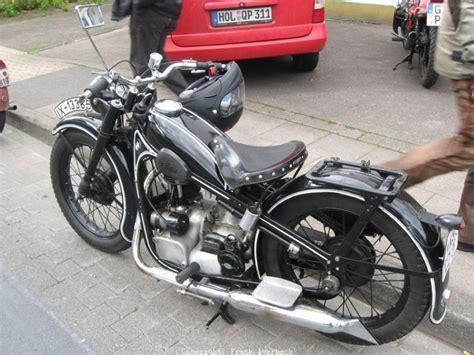 Oldtimer Motorrad 2015 by Oldtimer Treff Ovenhausen 2015 Oldtimer Treff Ovenhausen