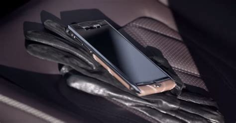 vertu bentley price vertu bentley phone price pictures design luxuryvolt com