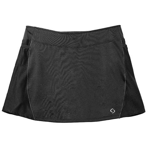 moving comfort running skirt moving comfort momentum running skort built in shorts
