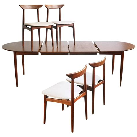 convertibles dining room sets convertible modern dining set for sale at 1stdibs