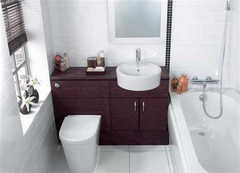 quality bathrooms en suite bathrooms scunthorpe en suite scunthorpe