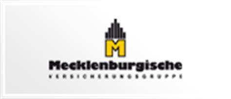 Versicherung F R Englisches Auto by Mecklenburgische Versicherung Private Krankenkasse