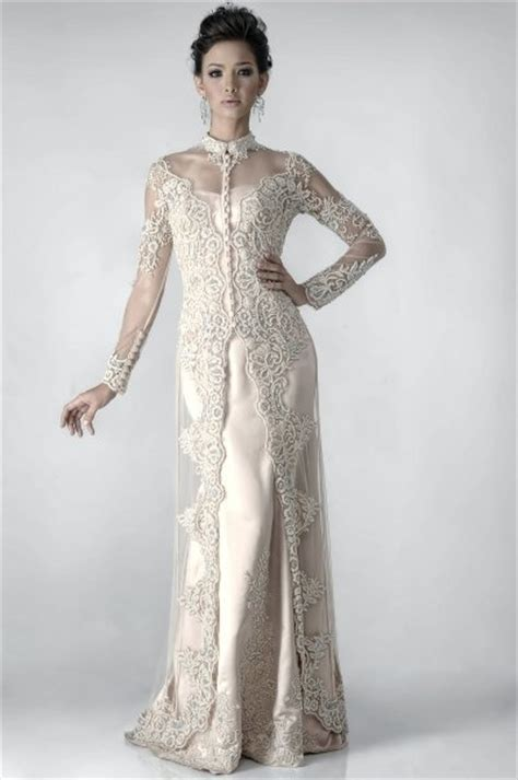 design baju lace 310 best images about inspirasi kebaya on pinterest