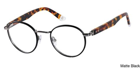 buy gant rugger gr 105 frame prescription eyeglasses