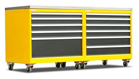 high density storage cabinets boscotek high density storage cabinets materials handling