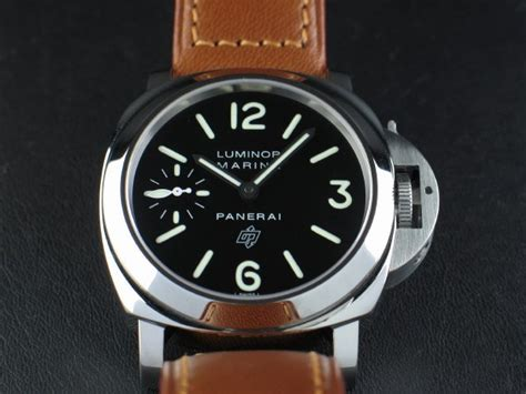 best panerai which is the best entry level panerai the watchology