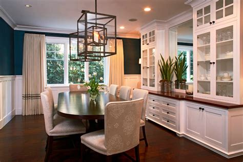 Wall To Wall Dining Room Cabinets 25 Dining Room Cabinet Designs Decorating Ideas Design