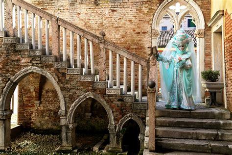 palazzo contarini della porta di ferro venetian carnival palazzo contarini della porta di