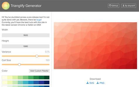 online svg pattern generator 6 clever svg pattern generators for your next design