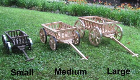 Pictures Of Wedding Wagons For Flower by Small Flower Pumpkin Wagon Mini Wedding Wagons