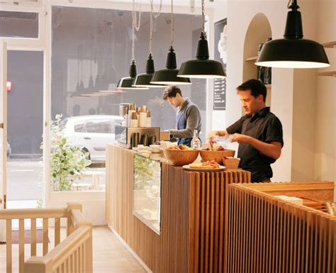 design cafe london monocle caf 233 london 187 retail design blog