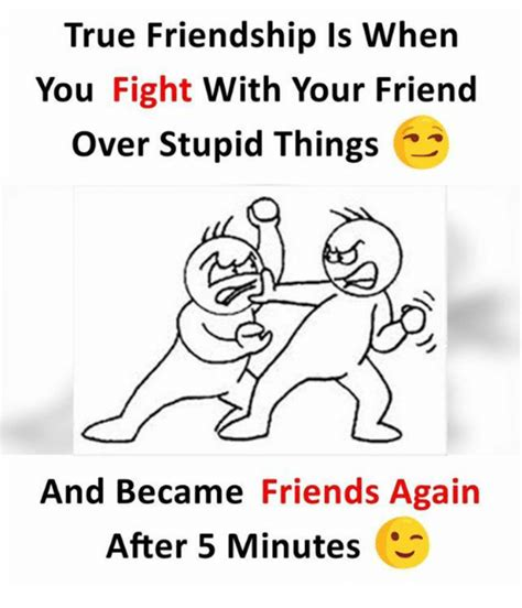 True Friend Meme - true friendship meme www pixshark com images galleries