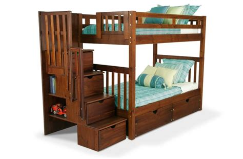 bobs furniture bunk beds bunk beds for future children pinterest