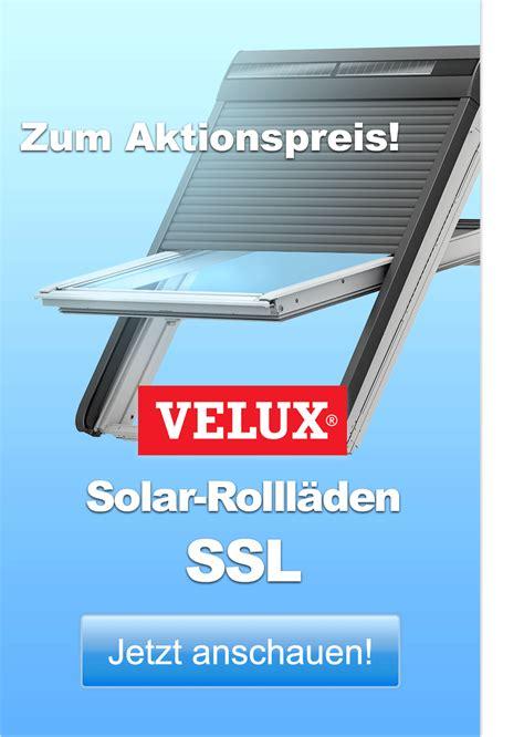 Rollladen Nach Maß Bestellen 2067 by Dachfenster Mit Rollo Preise Die Kosten Fr Das
