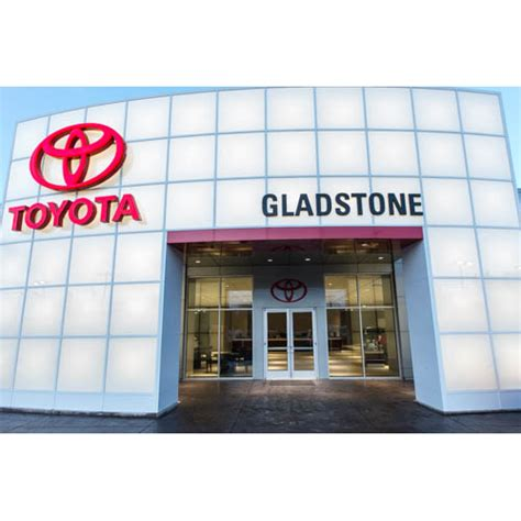 Toyota Scion Dealership Near Me Toyota Of Gladstone Coupons Near Me In Gladstone 8coupons