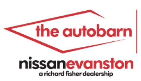 The Autobarn Nissan Of Evanston by Autobarn Nissan Evanston Il Upcomingcarshq