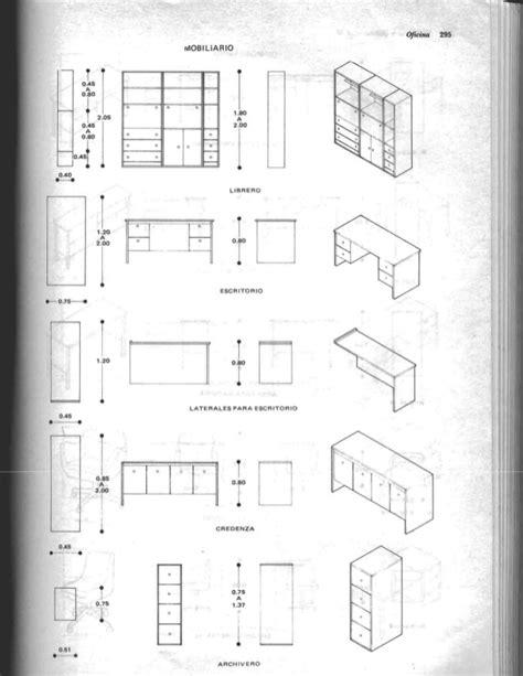 barandilla ra minusvalidos arquitectura habitacional plazola