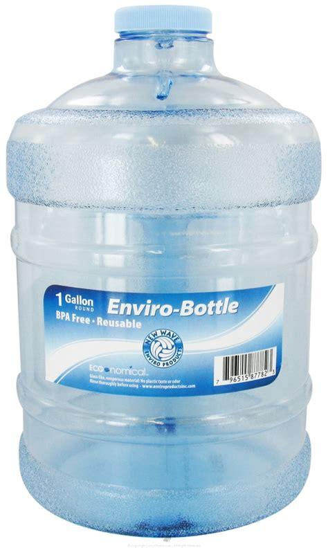 1 Gallon Bottle - 1 gallon water bottle www pixshark images