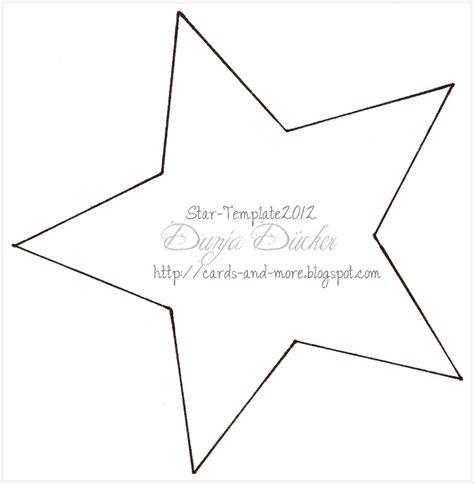 Template Vorlagen Html Anh 228 Nger Plus Template Zum Novemberinspiration Cards Und More Dunja