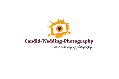 Wedding Album Designer In Chennai wedding album designer in chennai