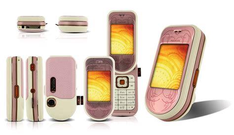 Nothing Special About The Nokia 7373 каталог мобильных телефонов