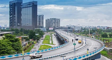 Budget Home Plans by Top 5 Projects To Invest In Kolkata